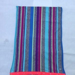 Ivivva by lululemon vinyasa scarf